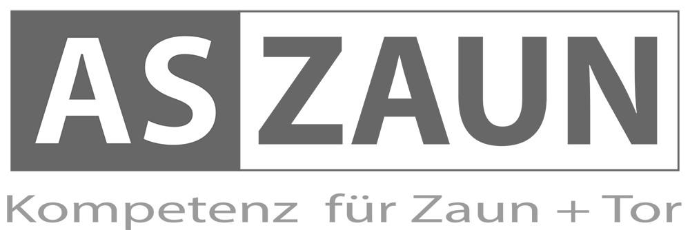 as-zaun